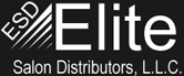 Elite Salon Distributor Logo