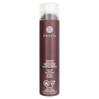 Onesta Firm Hold Finishing Spray