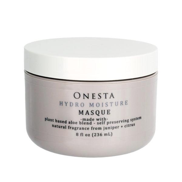 Onesta Hydro Moisture Masque
