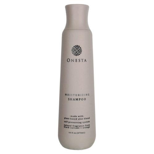 Onesta Moisturizing Shampoo